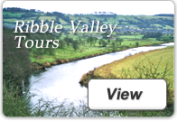 Ribble Valley Tours