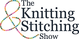 Harrogate Knit & Stitch or Harrogate