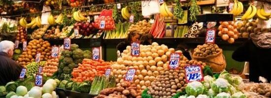 Bolton Market, Olympus Fish & Chips & Ena Mill