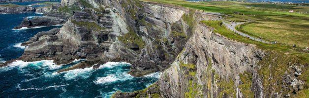 Ireland – Killarney & The Ring of Kerry
